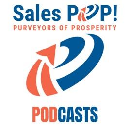 Sales POP!